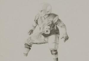 76 Sketch